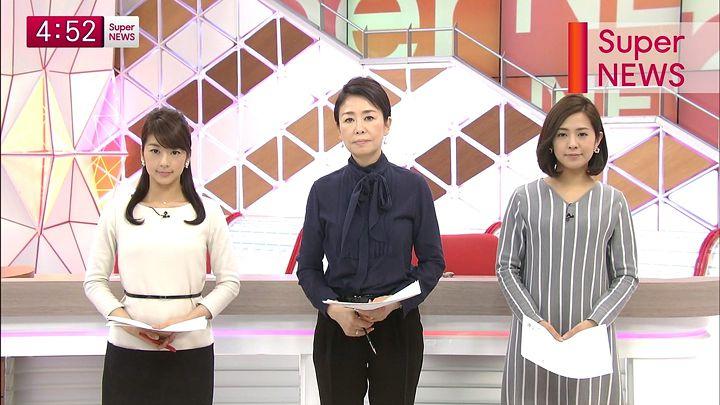 shono20141218_01.jpg