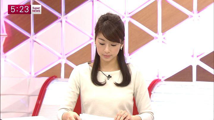 shono20141218_04.jpg
