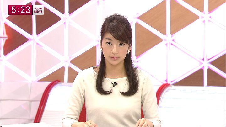 shono20141218_07.jpg