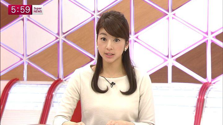 shono20141218_11.jpg