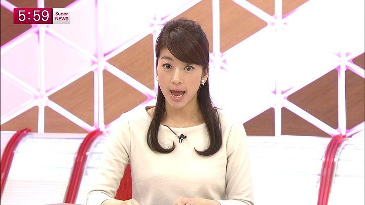 shono20141218_13.jpg