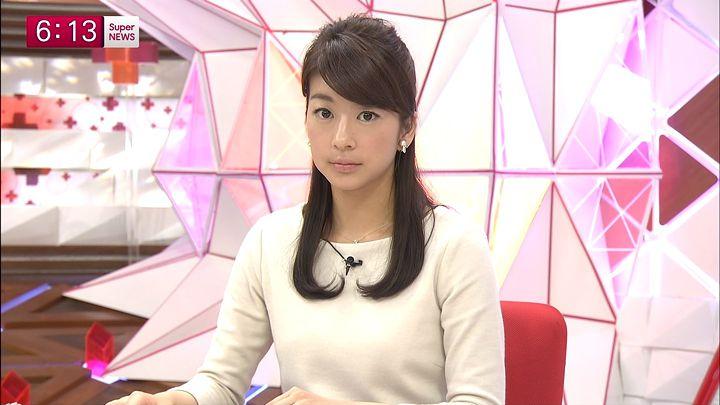 shono20141218_19.jpg
