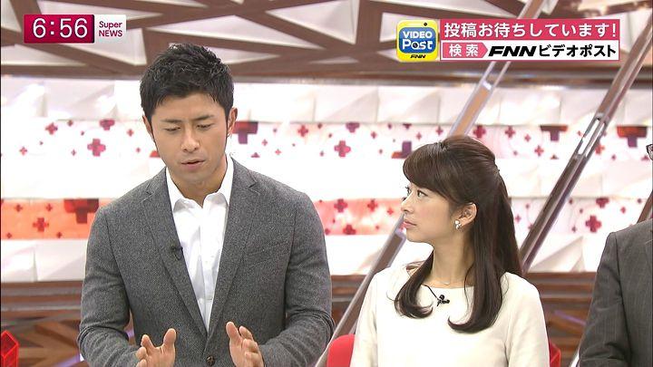 shono20141218_24.jpg