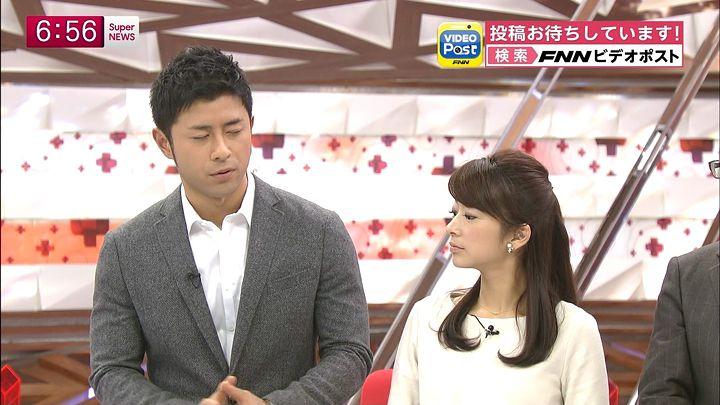 shono20141218_25.jpg