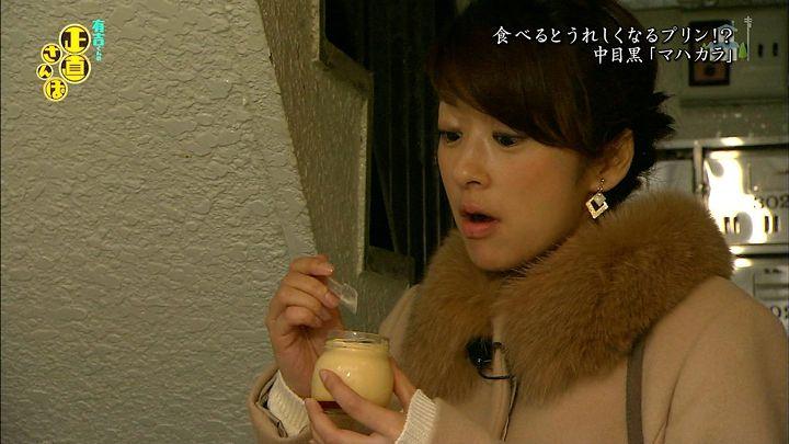 shono20141220_46.jpg