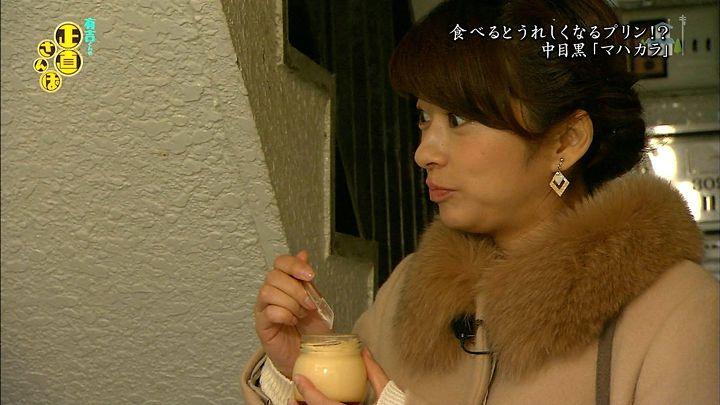 shono20141220_47.jpg