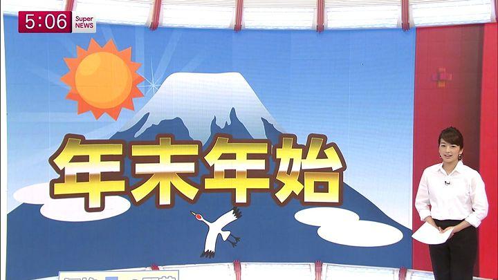 shono20141222_02.jpg