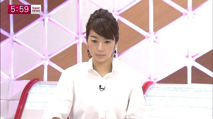 shono20141222_08.jpg