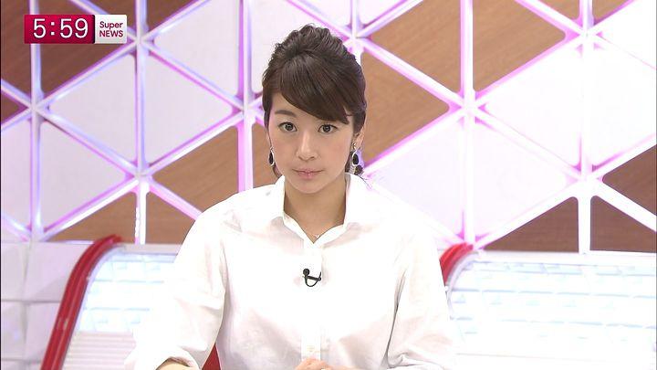 shono20141222_13.jpg