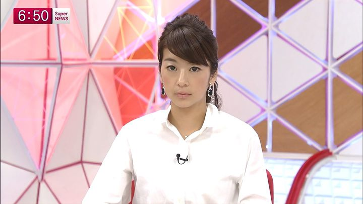 shono20141222_15.jpg