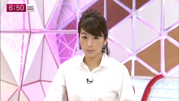 shono20141222_16.jpg