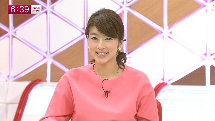 shono20141223_11.jpg