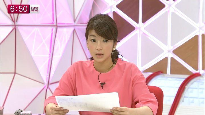 shono20141223_12.jpg