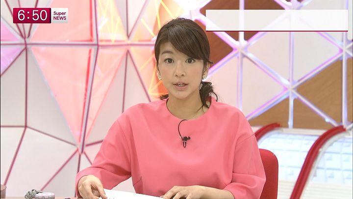 shono20141223_14.jpg