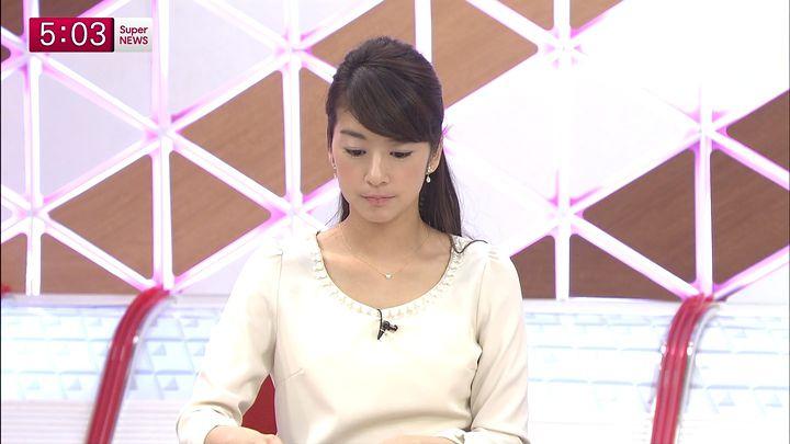 shono20141225_02.jpg