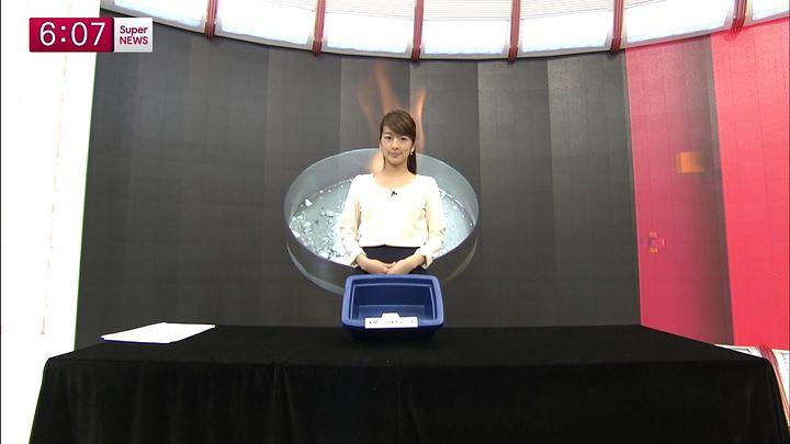 shono20141225_06.jpg