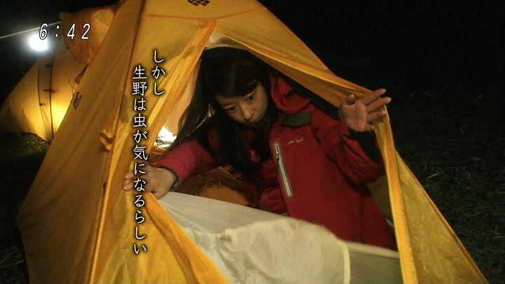 shono20141230_32.jpg