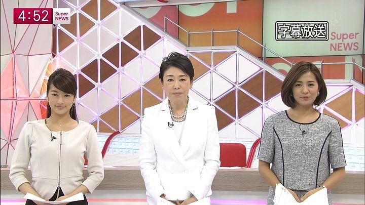 shono20150105_01.jpg