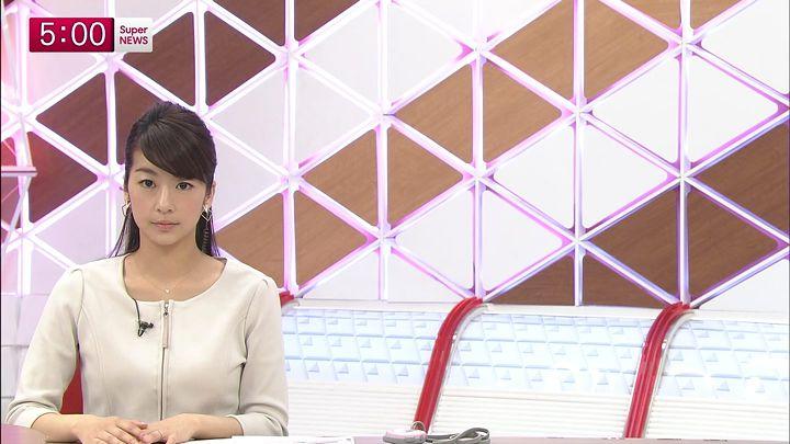 shono20150105_02.jpg
