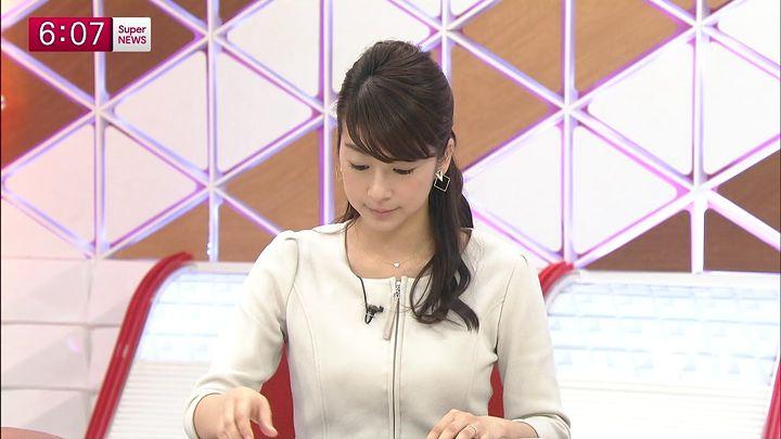 shono20150105_09.jpg