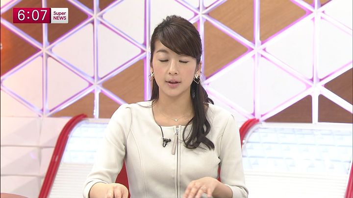 shono20150105_10.jpg