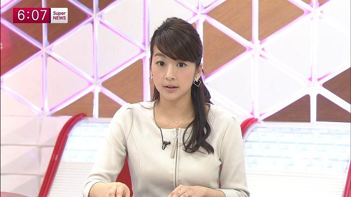 shono20150105_11.jpg