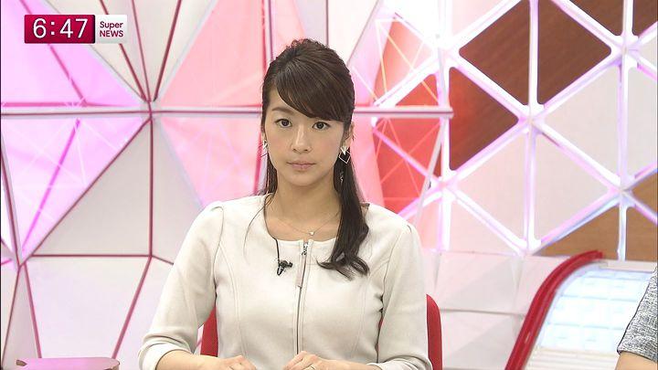 shono20150105_12.jpg