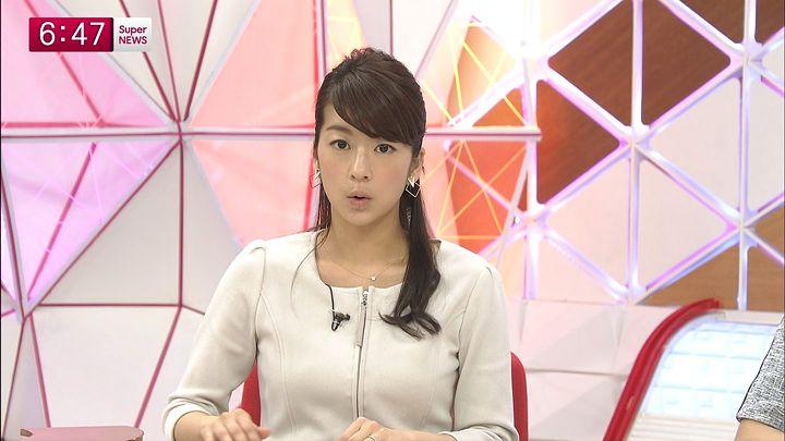 shono20150105_13.jpg