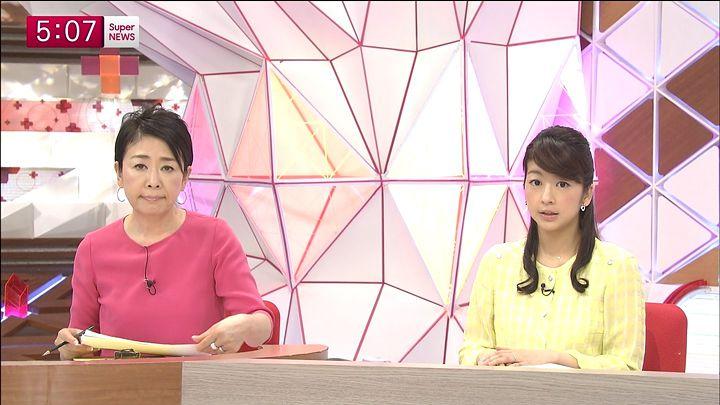 shono20150106_02.jpg