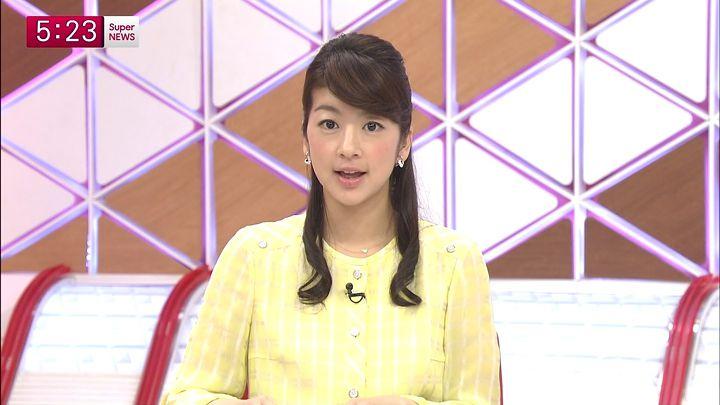 shono20150106_04.jpg