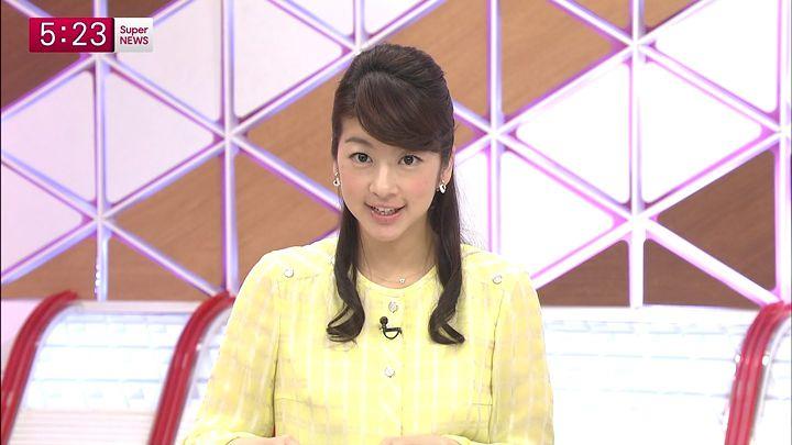 shono20150106_05.jpg