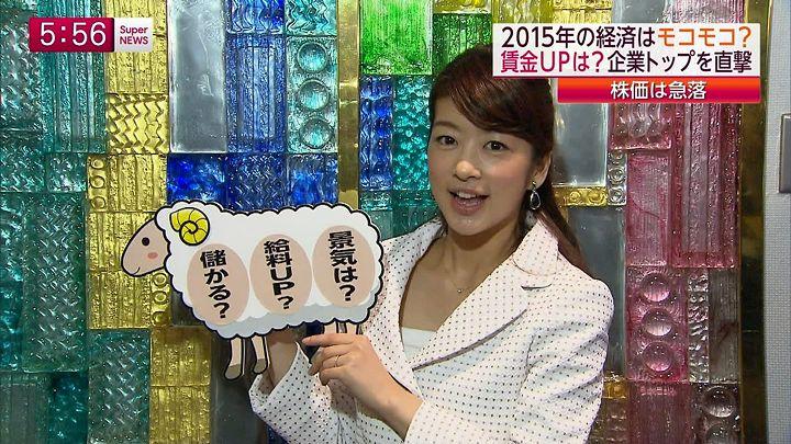 shono20150106_07.jpg