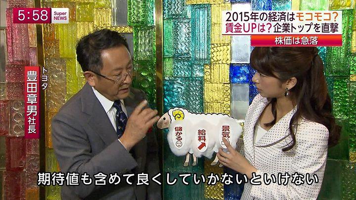 shono20150106_09.jpg