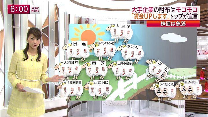 shono20150106_10.jpg