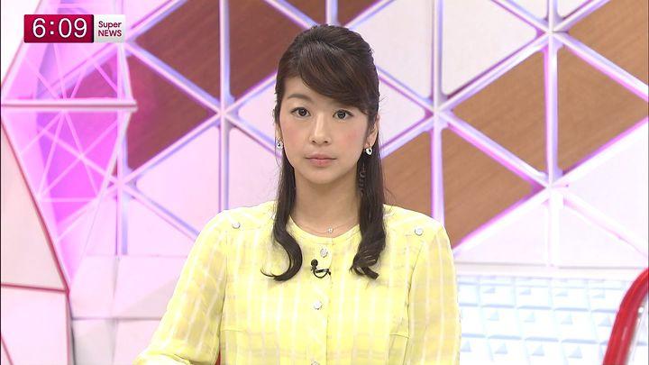 shono20150106_12.jpg