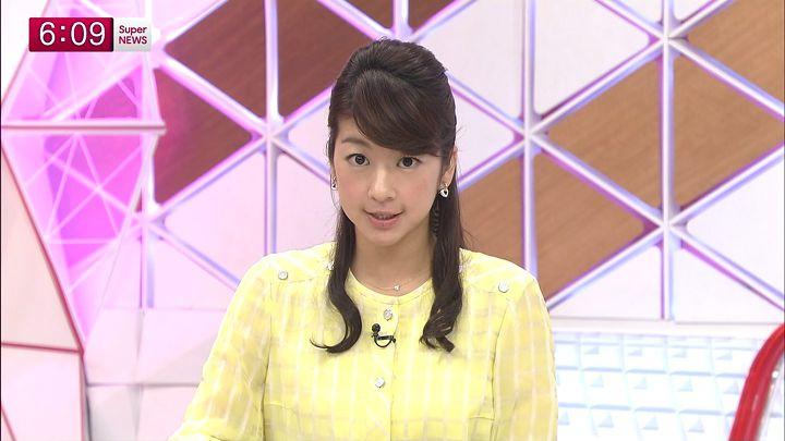 shono20150106_13.jpg