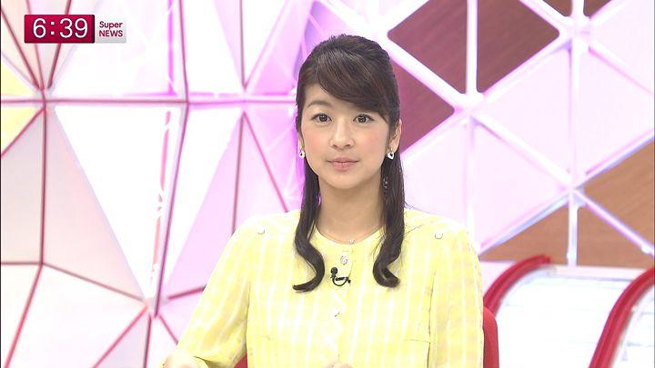 shono20150106_14.jpg
