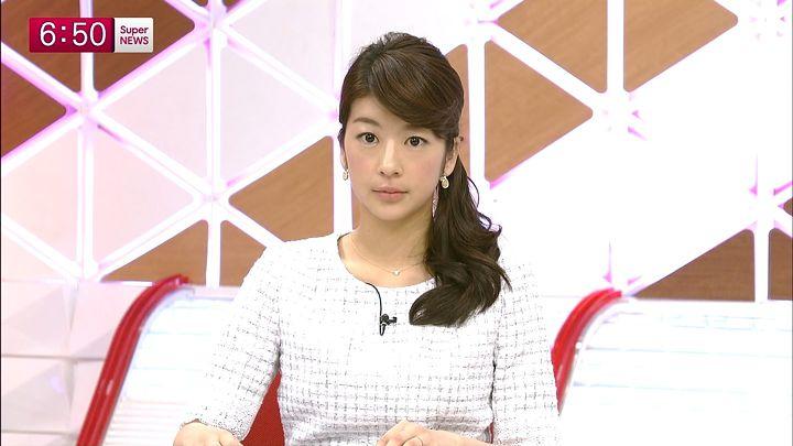 shono20150107_05.jpg