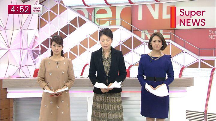 shono20150109_01.jpg