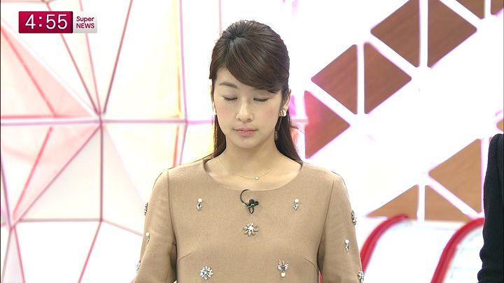 shono20150109_02.jpg