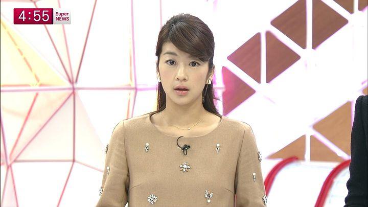 shono20150109_03.jpg
