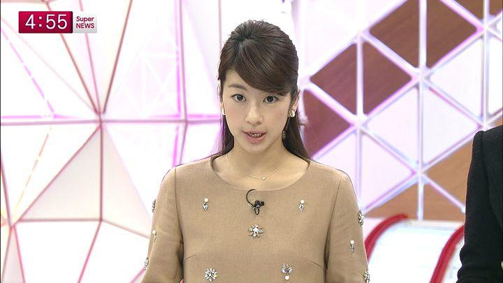 shono20150109_04.jpg