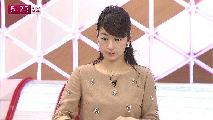 shono20150109_08.jpg
