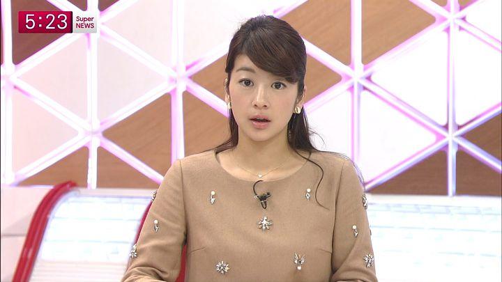 shono20150109_09.jpg
