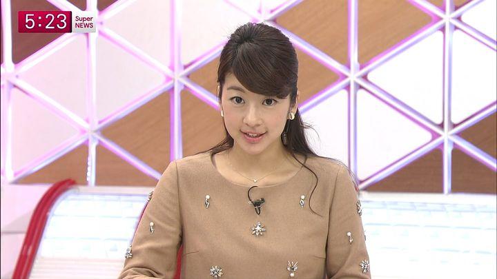 shono20150109_10.jpg