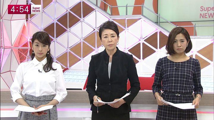 shono20150119_01.jpg