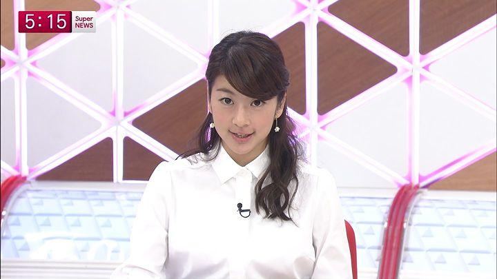 shono20150119_06.jpg