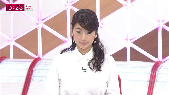 shono20150119_07.jpg