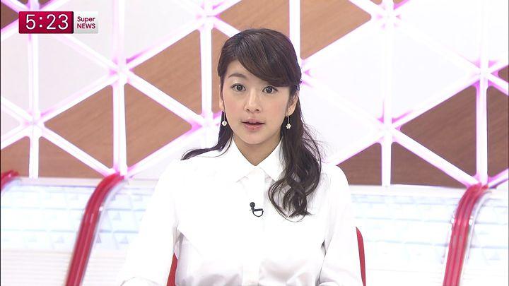 shono20150119_08.jpg