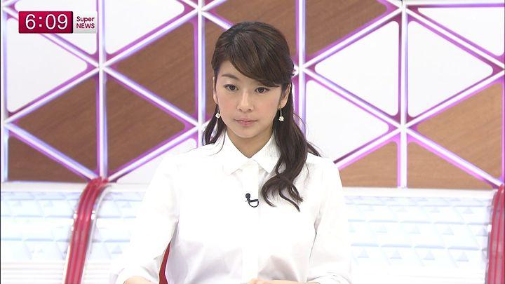 shono20150119_13.jpg